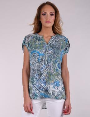 Риза Радилена