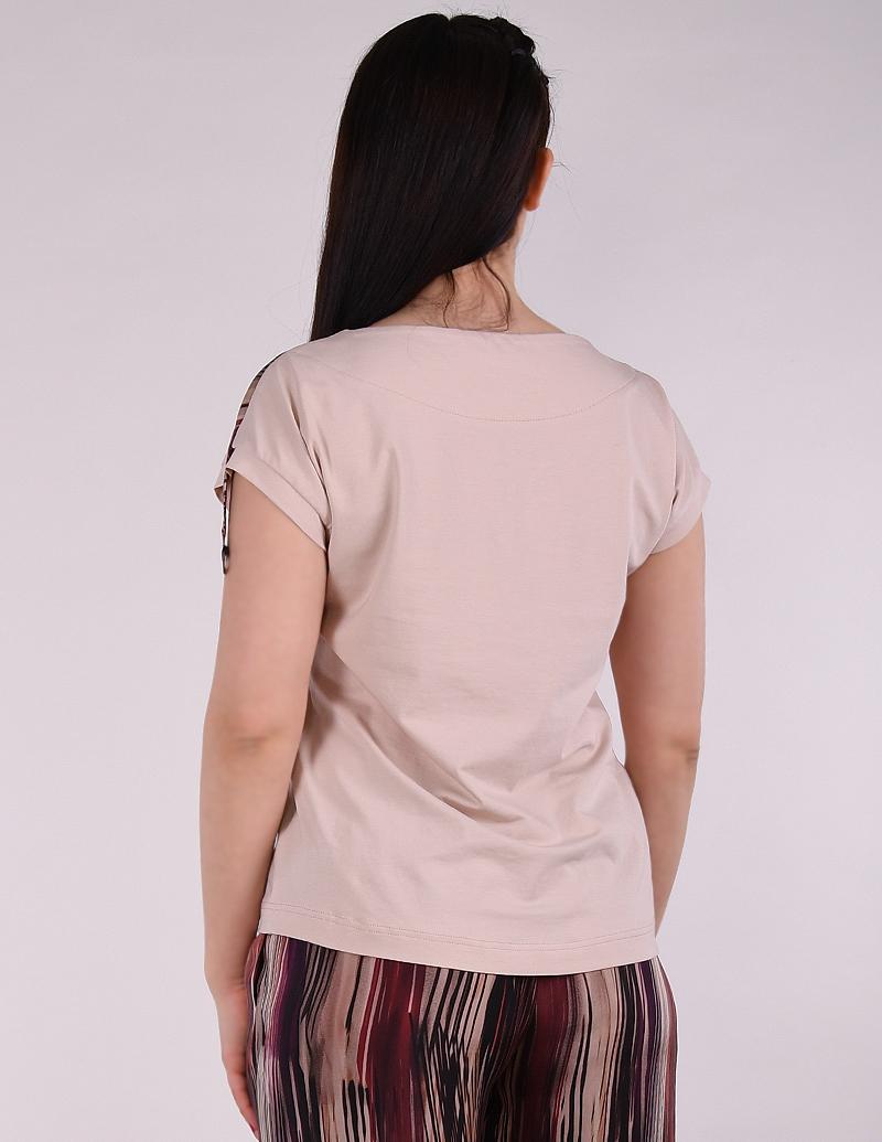 Блуза Перла