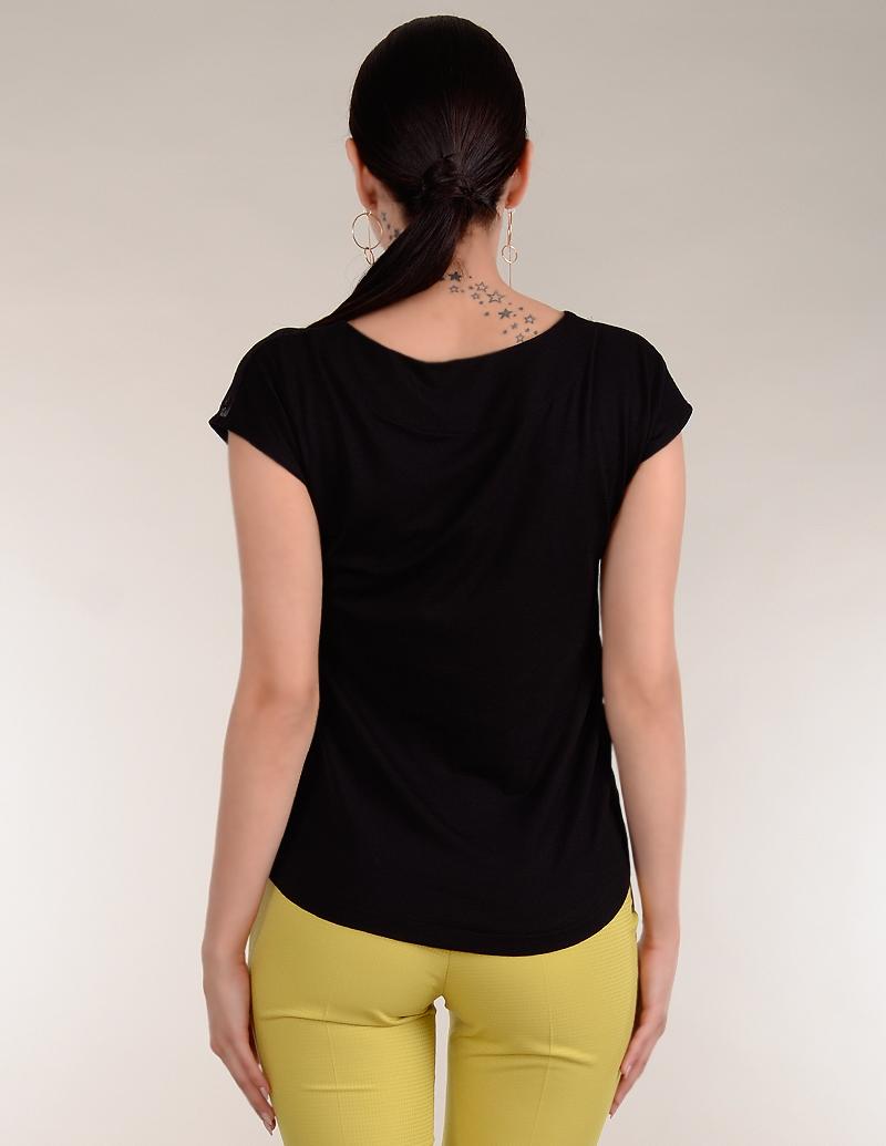 Блуза Златозара