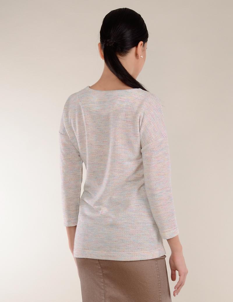 Блуза Баллета