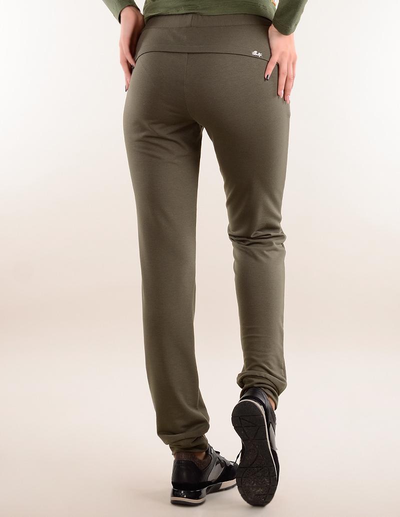 Панталон Бисера спорт