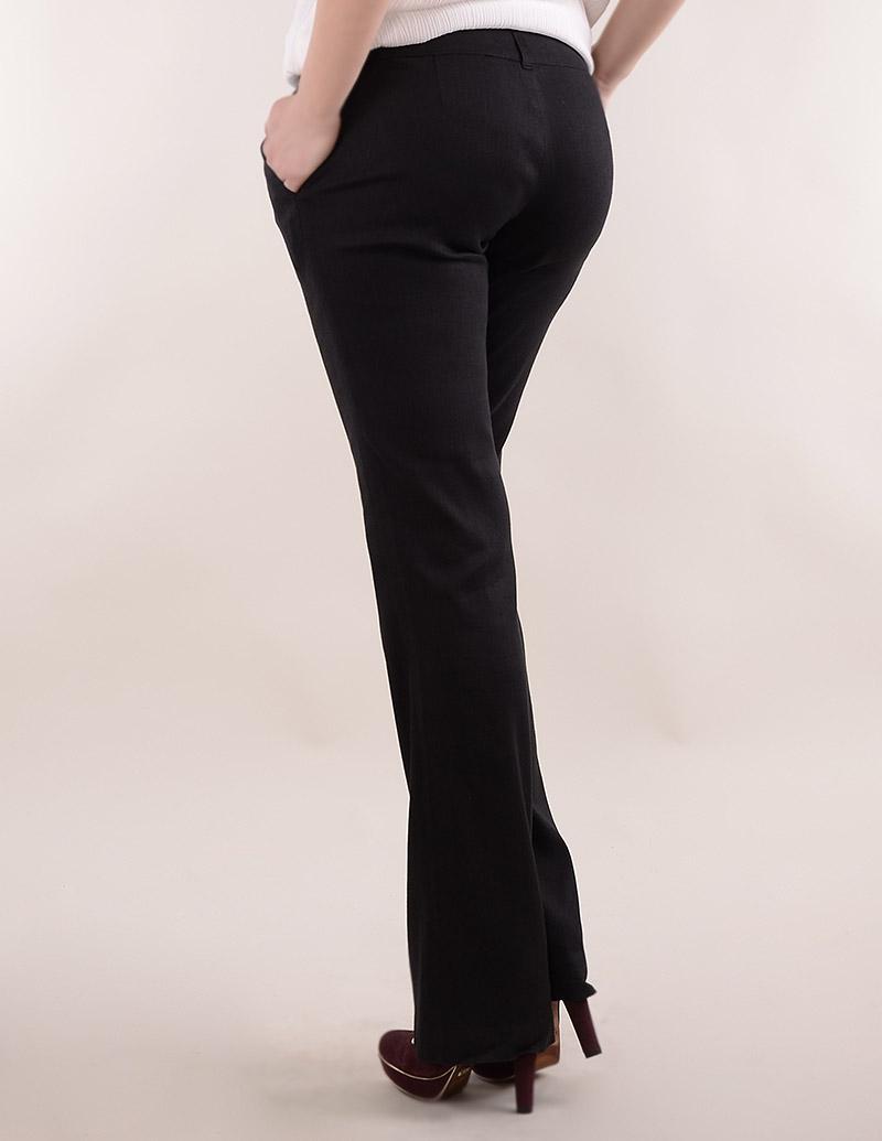Панталон Адела