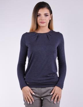 Блуза Летиция