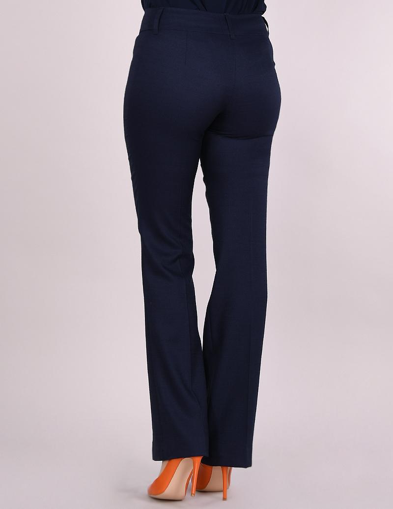 Панталон Агата