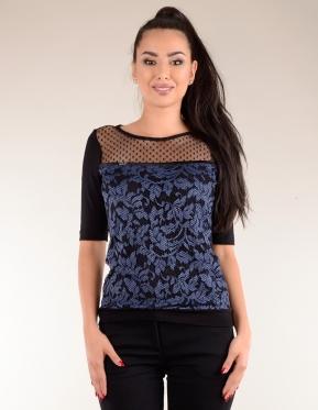 Блуза Ваяна
