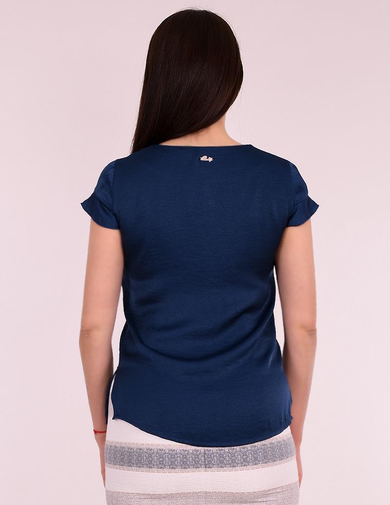 Риза Ясена