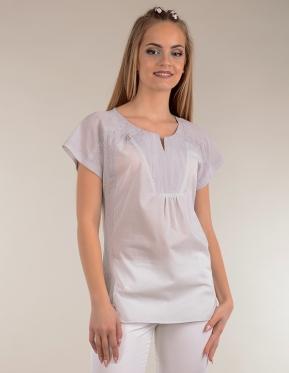 Риза Патриция