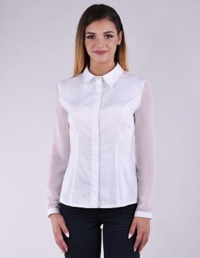 Риза Фелиани
