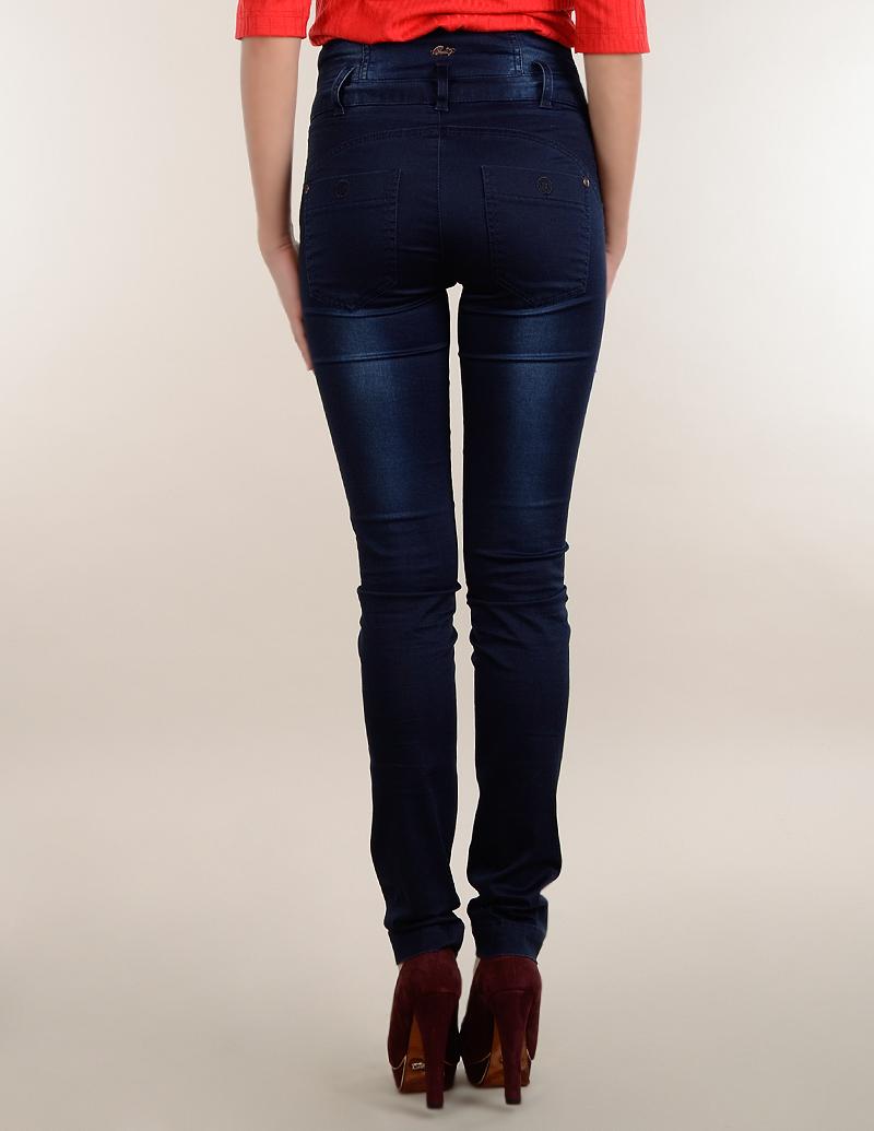 Панталон - клин Аника