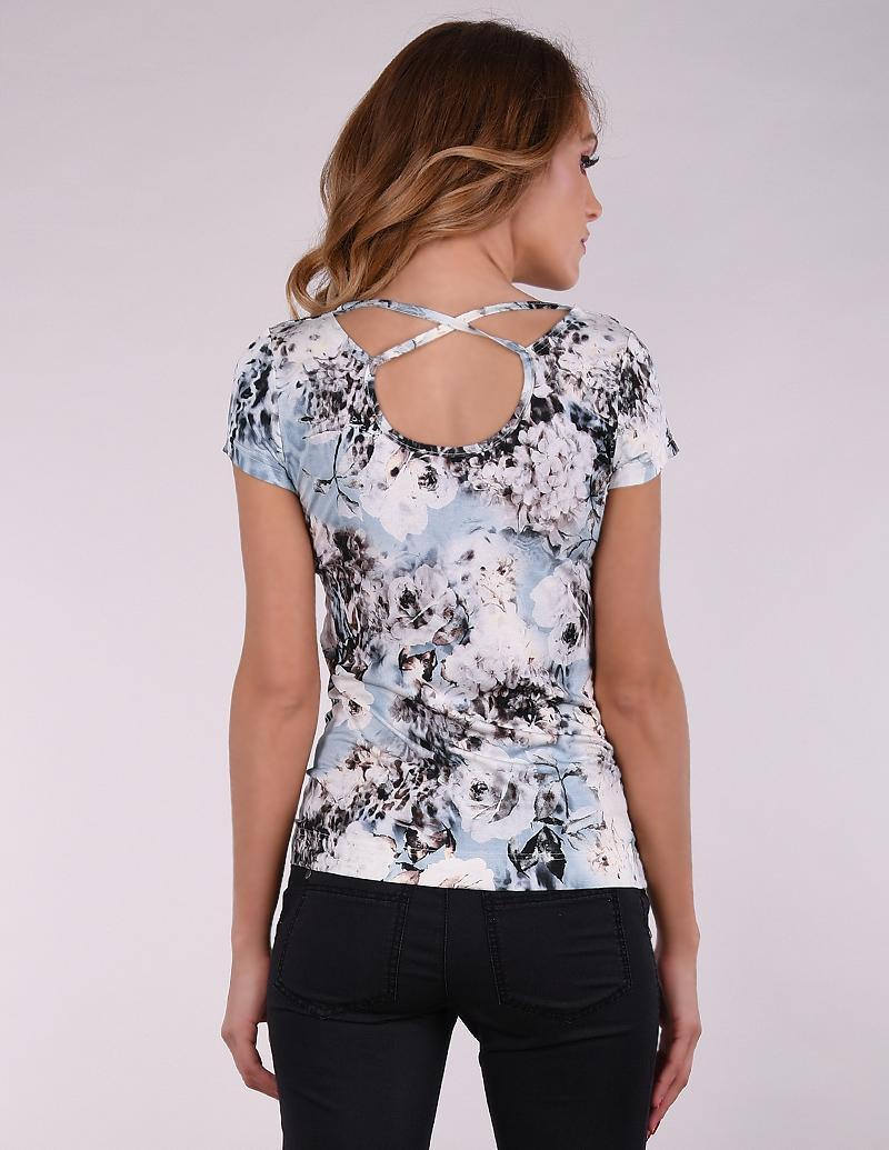 Блуза Радилена