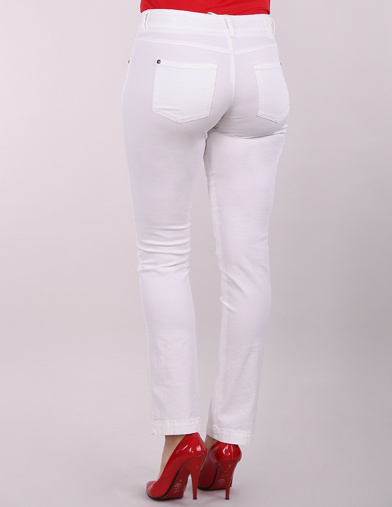 Панталон Трилър