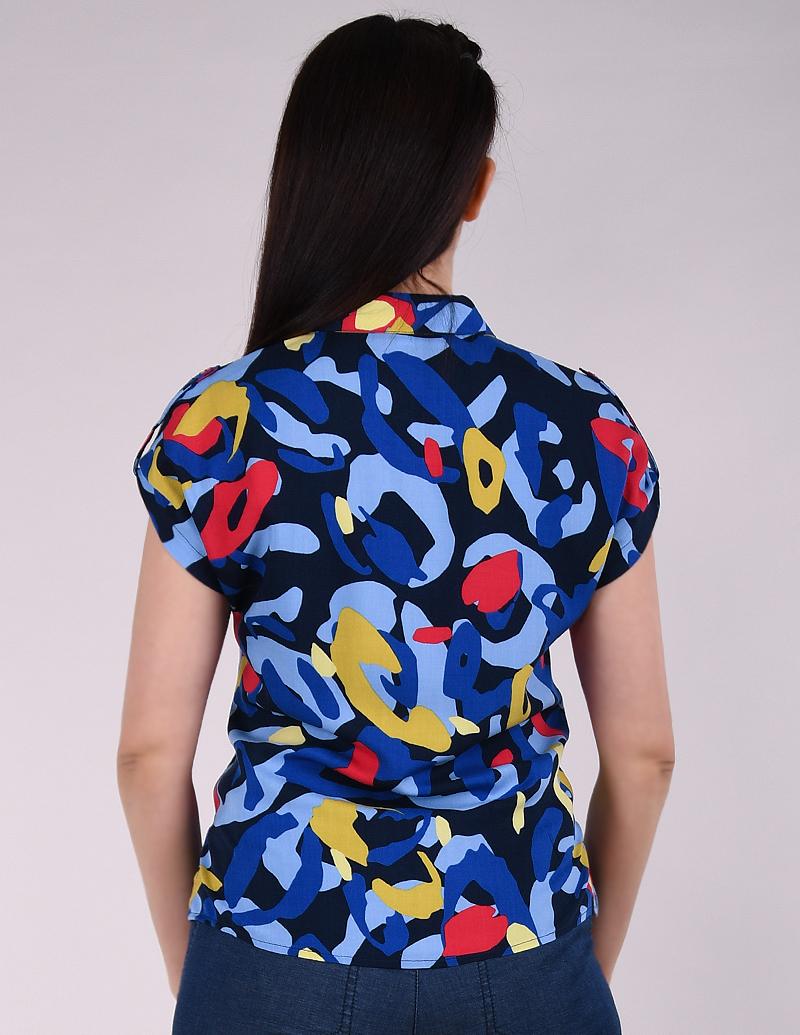 Риза Миряна