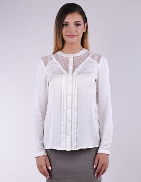 Риза Летиция