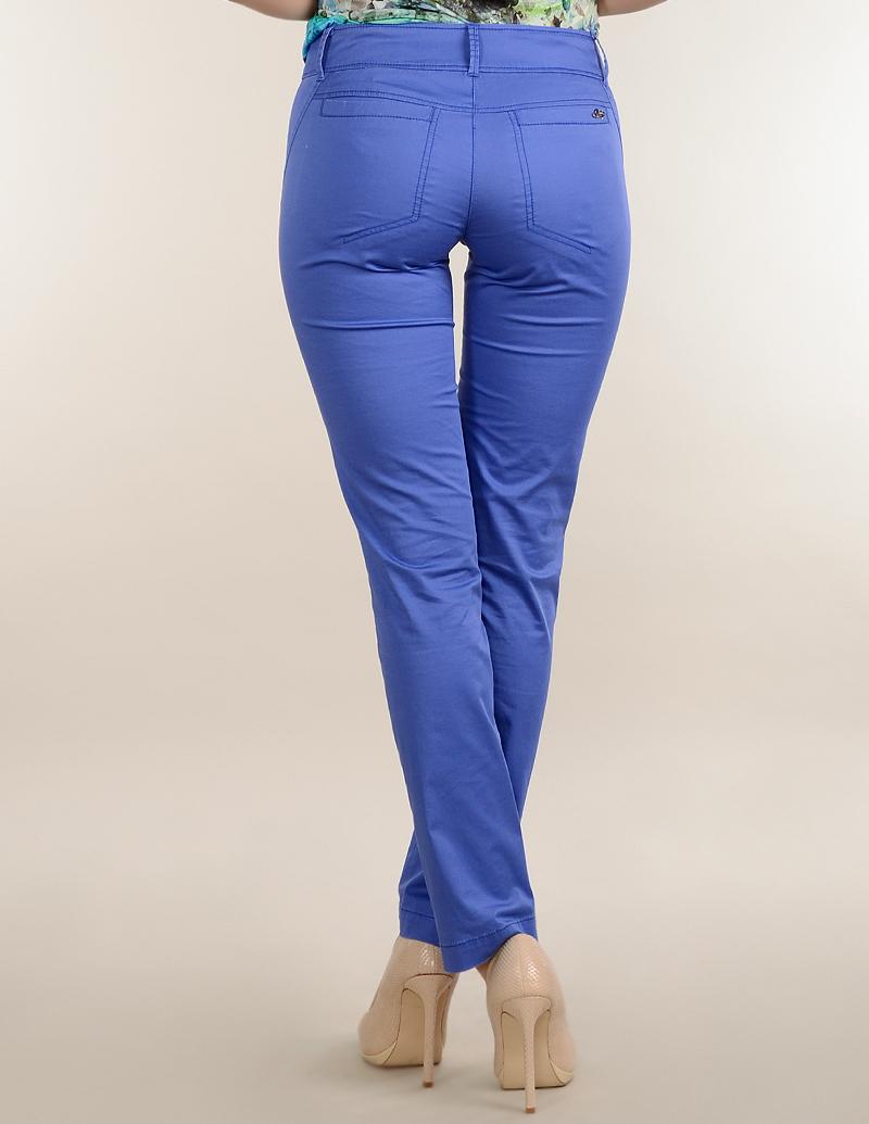 Панталон Синая