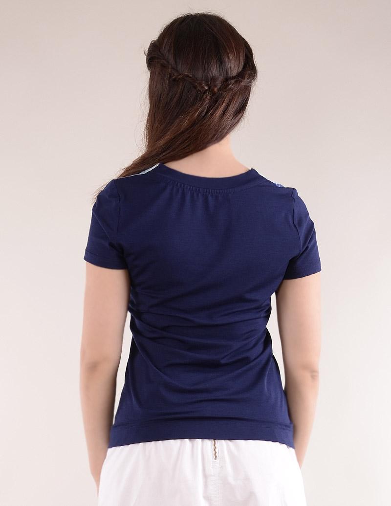 Блуза Емира