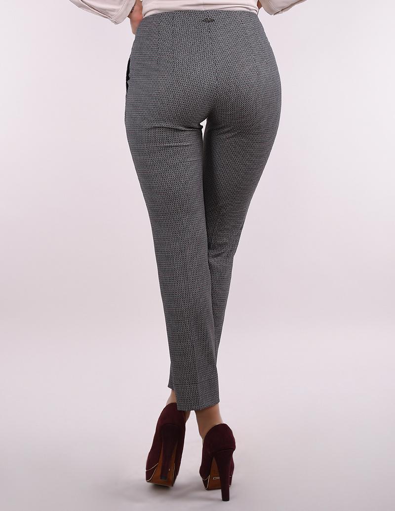 Панталон Хера