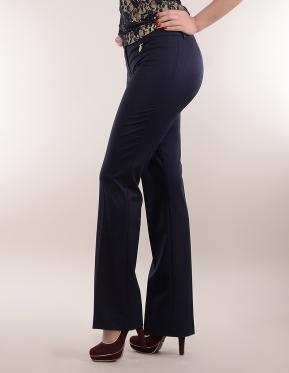 Панталон Сиена класик