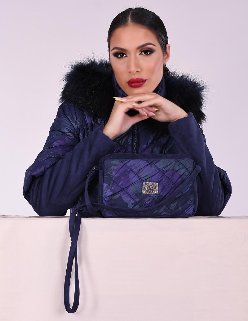 Чанта Сузан